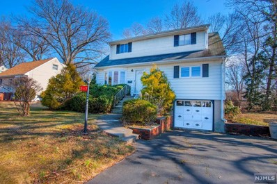 217 BEDFORD Road, Dumont, NJ 07628 - MLS#: 1904762