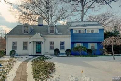 528 BEECH Street, Haworth, NJ 07641 - MLS#: 1904917