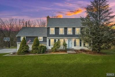 41 ALVIN Road, West Milford, NJ 07480 - MLS#: 1904918