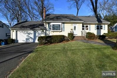 138 COLONIAL Road, Emerson, NJ 07630 - MLS#: 1904971