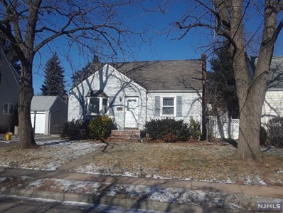 133 VREELAND Avenue, Bergenfield, NJ 07621 - MLS#: 1905020