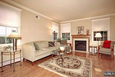 27 QUAIL Run, Old Tappan, NJ 07675 - MLS#: 1905154