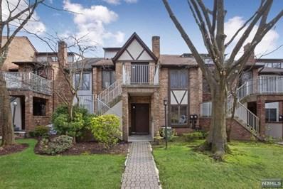 900 VALLEY Road UNIT A5, Clifton, NJ 07013 - MLS#: 1905157