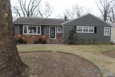 17 PIER Lane, Roseland, NJ 07068 - MLS#: 1905340
