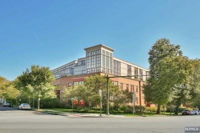 85 PARK Avenue UNIT 108, Glen Ridge, NJ 07028 - MLS#: 1905366