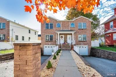 364 GROVE Street, East Rutherford, NJ 07073 - MLS#: 1905677