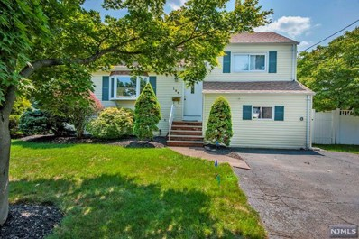 120 BARBARA Road, Dumont, NJ 07628 - MLS#: 1905813