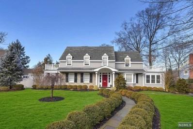170 HILLSIDE Avenue, Englewood, NJ 07631 - MLS#: 1905904