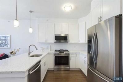 850 NEWARK Avenue UNIT 4D, Jersey City, NJ 07306 - MLS#: 1905952