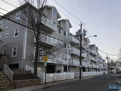4514 SMITH Avenue UNIT 7, North Bergen, NJ 07047 - MLS#: 1906020