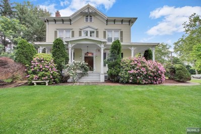 1617 RIVER Road, Teaneck, NJ 07666 - MLS#: 1906078