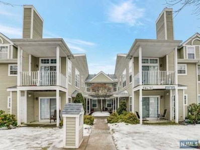1254 GARRISON Court, Mahwah, NJ 07430 - MLS#: 1906130