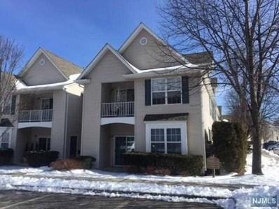 446 CAMBRIDGE Drive, Butler Borough, NJ 07405 - MLS#: 1906156