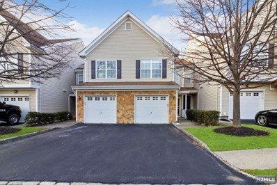 55 MOUNTAINSIDE Drive, Pompton Lakes, NJ 07442 - MLS#: 1906158