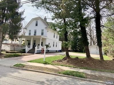 415 PIERMONT Road, Cresskill, NJ 07626 - MLS#: 1906311