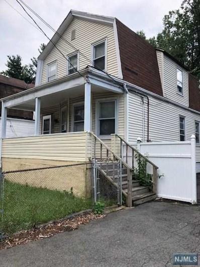 141-143 MADISON Avenue, Irvington, NJ 07111 - MLS#: 1906409