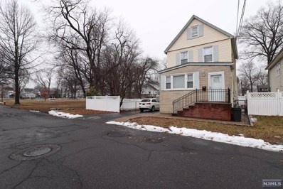 162 LAFAYETTE Avenue, Dumont, NJ 07628 - MLS#: 1906438