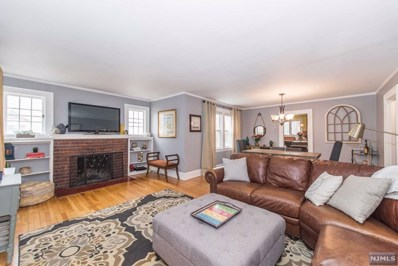 49 FERNDALE Road, North Caldwell, NJ 07006 - MLS#: 1906506