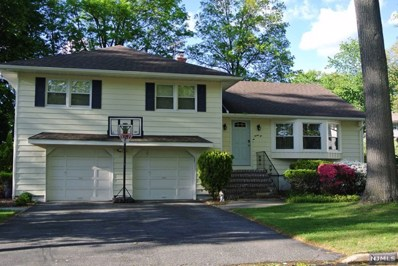 32 REVERE Avenue, Emerson, NJ 07630 - MLS#: 1906705