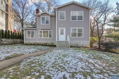 734 WENDEL Place, Teaneck, NJ 07666 - MLS#: 1906823