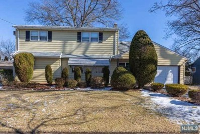 631 MCCARTHY Drive, New Milford, NJ 07646 - MLS#: 1906911