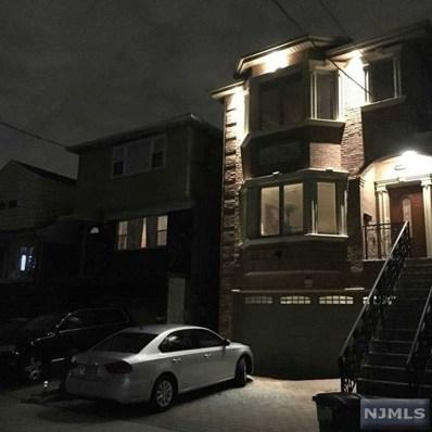179 HAMILTON Avenue, Fairview, NJ 07022 - MLS#: 1907163