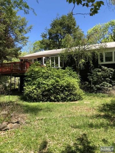 30 RAVINE Drive, Woodcliff Lake, NJ 07677 - MLS#: 1907198