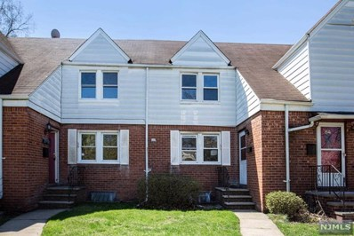66 KNAPP Place, Englewood, NJ 07631 - MLS#: 1907240