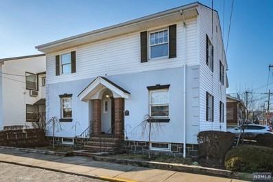 63 SHALER Avenue, Fairview, NJ 07022 - MLS#: 1907249
