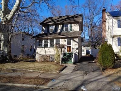 563 KENWOOD Place, Teaneck, NJ 07666 - MLS#: 1907363