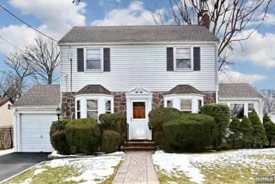 429 WINDSOR Road, River Edge, NJ 07661 - MLS#: 1907396