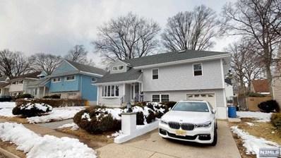 143 VOORHEES Street, Teaneck, NJ 07666 - MLS#: 1907399