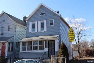 149 MAPLE Avenue, Irvington, NJ 07111 - MLS#: 1907478