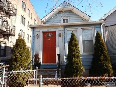 370 PAULISON Avenue, Passaic, NJ 07055 - MLS#: 1907525