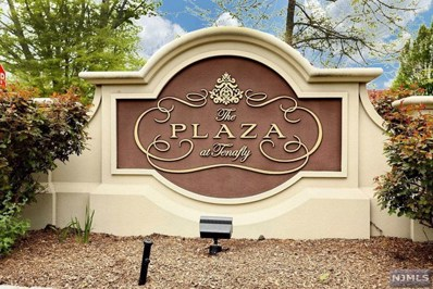 1102 THE PLAZA, Tenafly, NJ 07670 - MLS#: 1907559