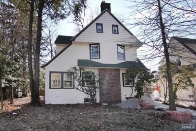 81 WATCHUNG Avenue, Montclair, NJ 07043 - MLS#: 1907643