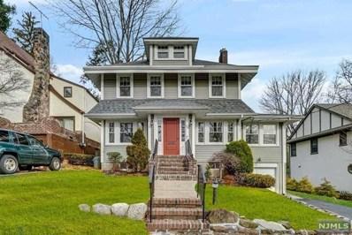 125 SUSSEX Road, Tenafly, NJ 07670 - MLS#: 1907795