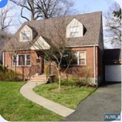 195 HARGREAVES Avenue, Teaneck, NJ 07666 - MLS#: 1907868