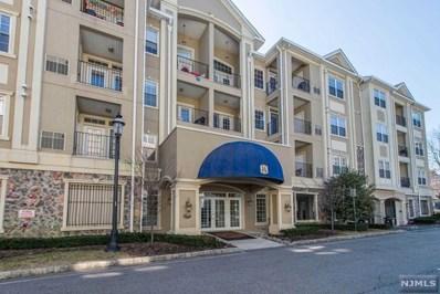 2107 WICKHAM Terrace, Clifton, NJ 07013 - MLS#: 1908366