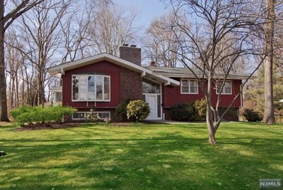 179 CHESTNUT Street, Demarest, NJ 07627 - MLS#: 1908748