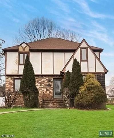 247 GREGORY Avenue, West Orange, NJ 07052 - MLS#: 1908753