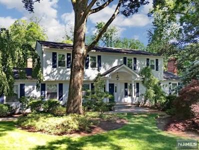 36 KENWOOD Drive, Woodcliff Lake, NJ 07677 - MLS#: 1908846