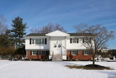 337 BIG PIECE Road, Fairfield, NJ 07004 - MLS#: 1908982