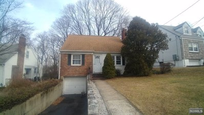 103 VAN ORDEN Avenue, Leonia, NJ 07605 - MLS#: 1909037