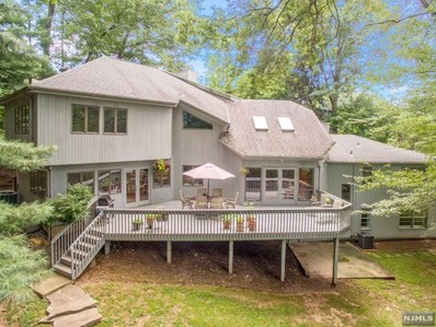 33 INNESS Road, Tenafly, NJ 07670 - MLS#: 1909053