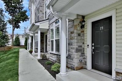 19 IRIS Lane, Garfield, NJ 07026 - MLS#: 1909060