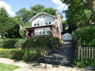 191 GLENWOOD Avenue, Leonia, NJ 07605 - MLS#: 1909187