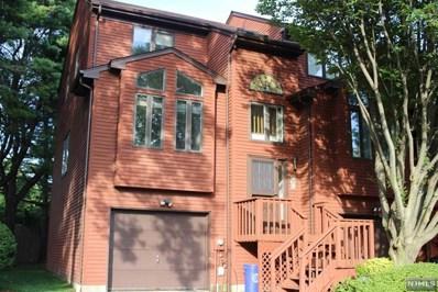 49 SAMPSON Street, Saddle Brook, NJ 07663 - MLS#: 1909243