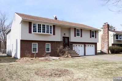 744 POMANDER Walk, Teaneck, NJ 07666 - MLS#: 1909261