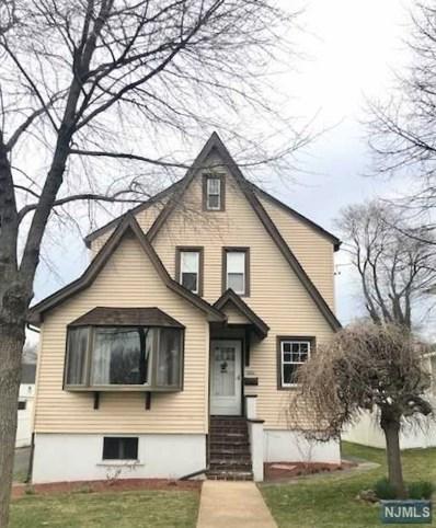 559 ORITANI Place, Teaneck, NJ 07666 - MLS#: 1909291